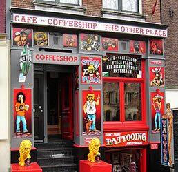 Maastricht, coffee shop vietati ai turisti