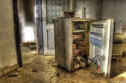 """Reati alimentari: il """"cattivo stato di conservazione"""""""