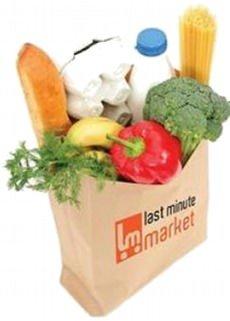 Last Minute Market: dagli sprechi alle risorse