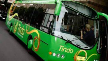 Accordo Cina-Italia – Dall'anno prossimo elettrobus cinesi sulle strade europee