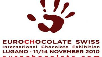 More Chocolate ritorna Eurochocolate a Lugano