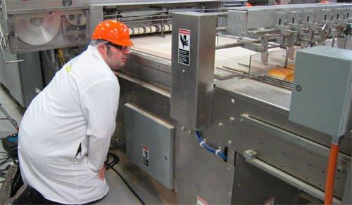 Food-Tech Lab: nuovi strumenti per favorire le imprese appartenenti ai settori del processing e del packaging alimentare