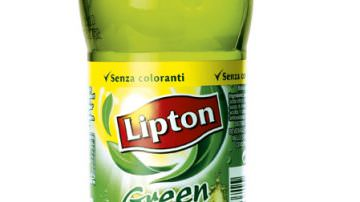 Combatti lo stress e goditi le vacanze con Lipton Green Ice Tea Lemon