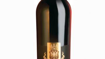 Vino: partito il Wine Tour dell'azienda Cambria