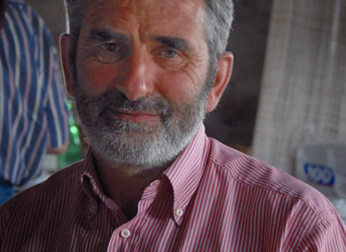 Ambiente: Gabriele Calliari presidente di Federforeste