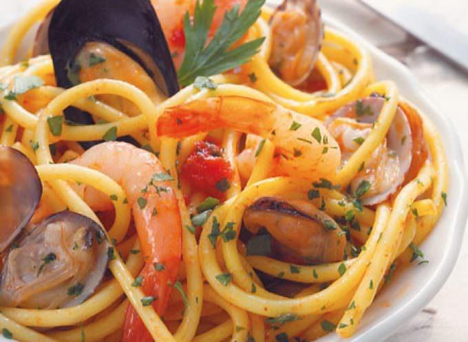 Salute: Coldiretti, alimenti tipici per 50% vacanzieri