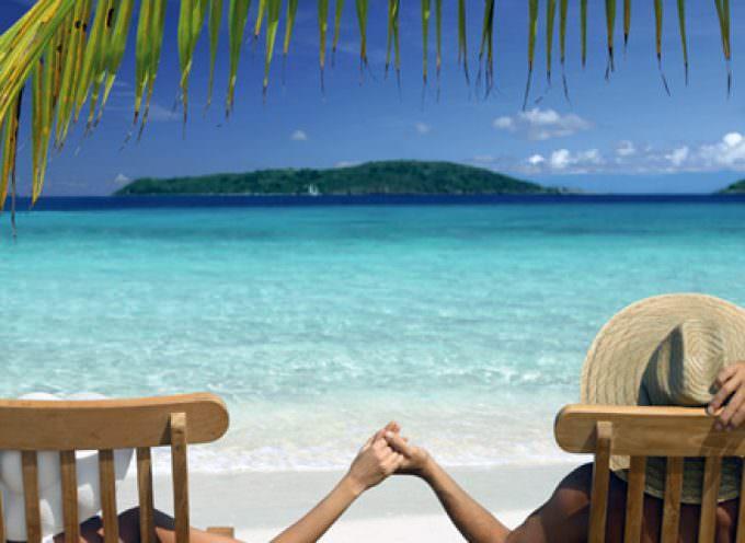 Turismo: i consigli dell'UNC per una vacanza sicura