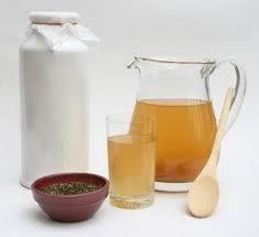 Il kombucha: tè miracolo ma con effetti collaterali