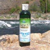 Allarme FDA, l'acqua miracolosa in vendita anche in Italia
