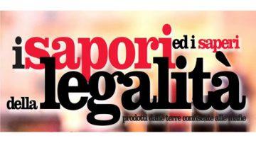 """A Erice Vetta (TP) apre la """"Bottega dei Sapori e Saperi della Legalità"""""""