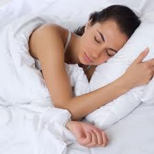Stress, un'ora in più di sonno il fine settimana ricarica il cervello