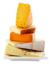 """I 15 anni di """"Franciacorta in Bianco"""": la festa del formaggio diventa tradizione"""