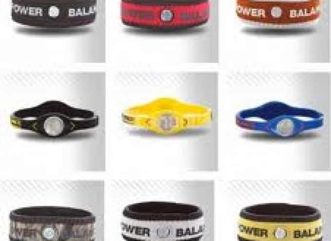 Power Balance, l'Antitrust apre un'indagine