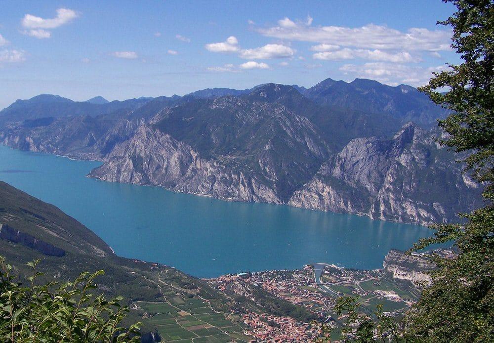 1-5 Agosto, Festa del Lago e dell'Ospite a Rivoltella (Brescia)