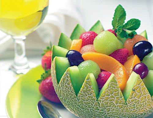 Frutta take-away, quanto mi costi?