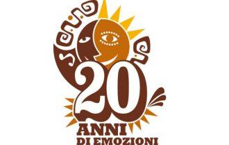 Tutta la passione, il ritmo e il gusto latino fino al 16 Agosto al Forum Assago di Milano