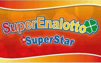 Aumenta la dipendenza da gioco, colpa dei premi milionari del Superenalotto e delle lotterie