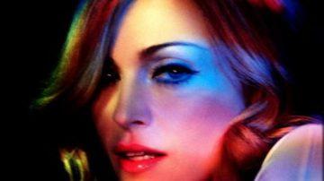 Rosso delle Venezie 'antiaging' IGP VITAE, buono e antirughe: un Vino della Madonna!