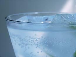 Acqua minerale: verità e pregiudizio