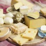 L'impegno dell'ONAF a promuovere i formaggi italiani