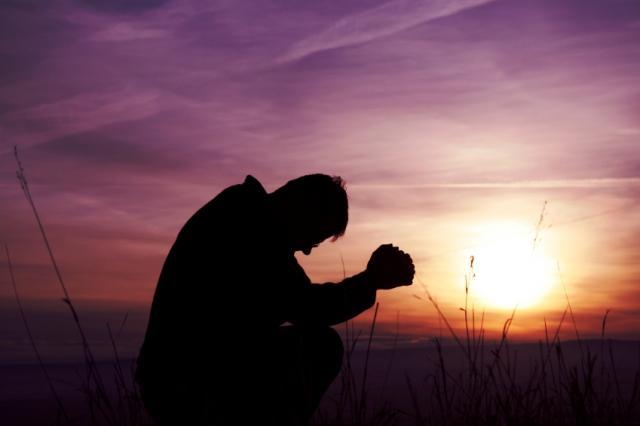 Trapianti: Credere in Dio aiuta a sopravvivere alla malattia