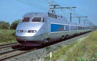 Vacanze in treno: Che fare in caso di furti?