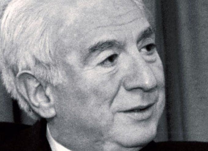 Cossiga: La storia italiana perde un altro protagonista
