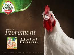 Francia, l'halal esce dal ghetto