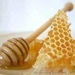 Miele Italiano, rischio estinzione