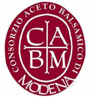 """Consorzio Aceto Balsamico di Modena: """"La guerra tra prodotti e produttori non esiste"""""""