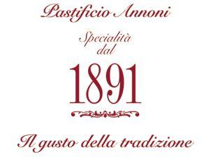 La migliore pasta italiana si presenta sul lago di Lugano