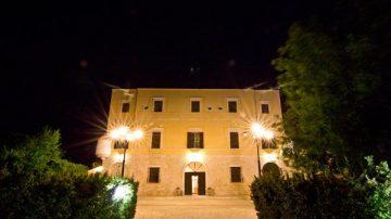 Puglia: notte bianca e turismo slow
