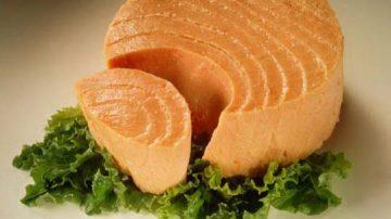 """""""Troppi segreti"""": Greenpeace denuncia l'industria del tonno in scatola"""
