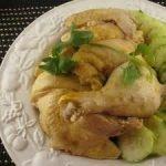 Dal pollo alla menta: 10 cibi per dimagrire e resistere al caldo