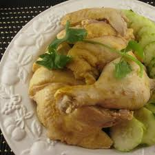 Cuore: le proteine di frutta secca, pesce e pollo migliori di quelle della carne rossa