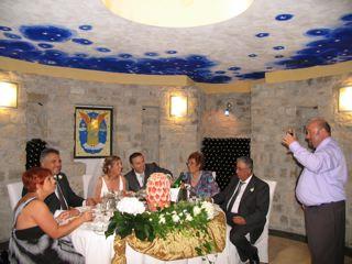 Pranzo Nuziale Puglia : Agriturismi matrimonio lecce puglia