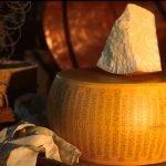 Parmigiano Reggiano: Obbligo del confezionamento in zona