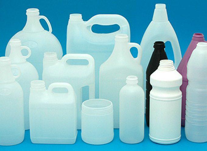 Sana 2010: Detergenza Ecologica Domestica, tavola rotonda sabato 11 settembre