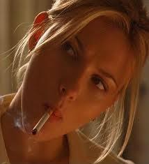 Fumare provoca il cancro al seno