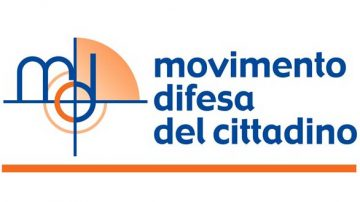 """MDC contro """"Red Bull"""": In Italia la propaganda pubblicitaria dei prodotti da fumo è vietata"""