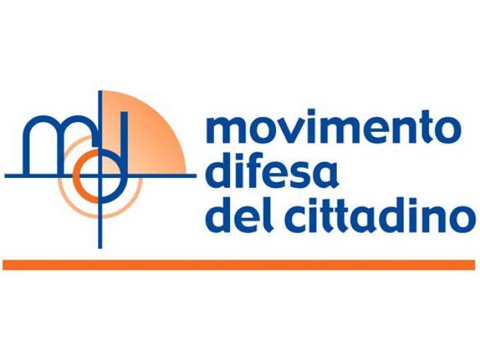 """Roma: MDC apre """"Sportello SOS Fisco"""" e minaccia una class action"""