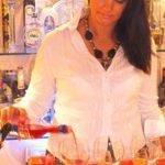 Ungheria: Vini, bollicine e spiriti italiani per l'aperitivo globale