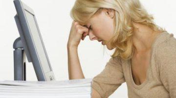 Nestlè e lo stress da rientro: il Personal Trainer entra in azienda