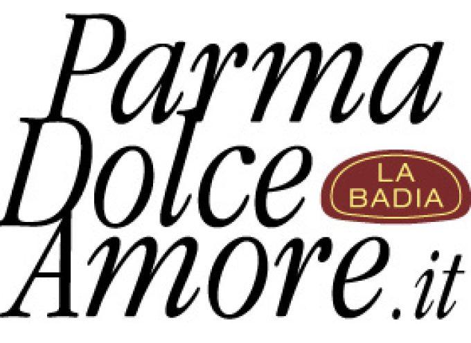 ParmaDolceAmore.it: come fare pubblicità ad un prodotto alimentare