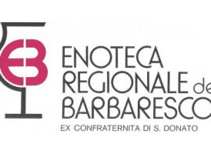 Dal 3 al 6 settembre, full-immersion nel Barbaresco