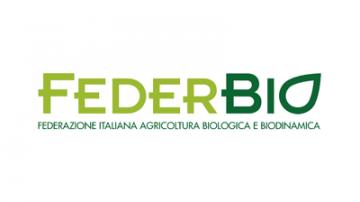 "E' in arrivo la ""Carta dei produttori biologici e biodinamici"""