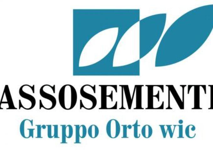 """Macfrut: """"Road to quality"""", l'area dedicata alle aziende del Gruppo Orto wic di Assosementi"""