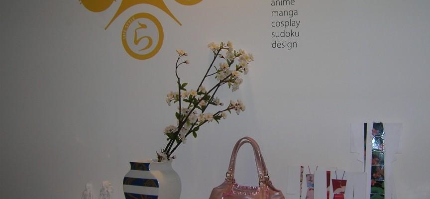 """Tutte le espressioni e le potenzialità della cultura giapponese al """"MiJapan Festival"""""""