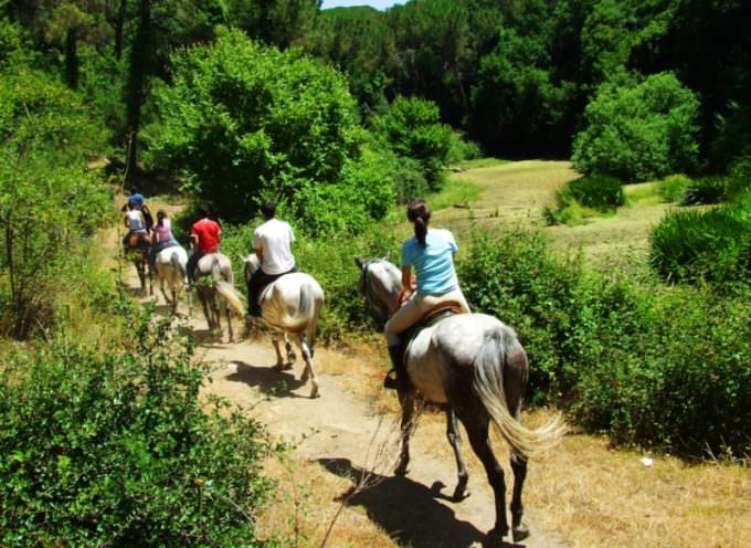 Vacanze: A settembre gli italiani preferiscono la natura