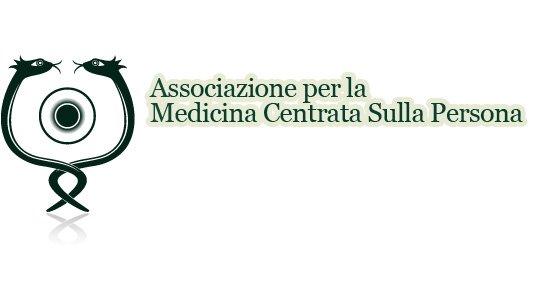 Bologna capitale per un giorno della Medicina Tradizionale